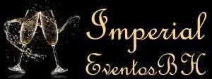 Imperial Eventos